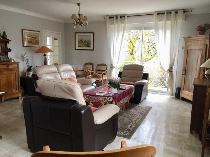 Vente maison / villa Les sables d olonne 382000€ - Photo 4