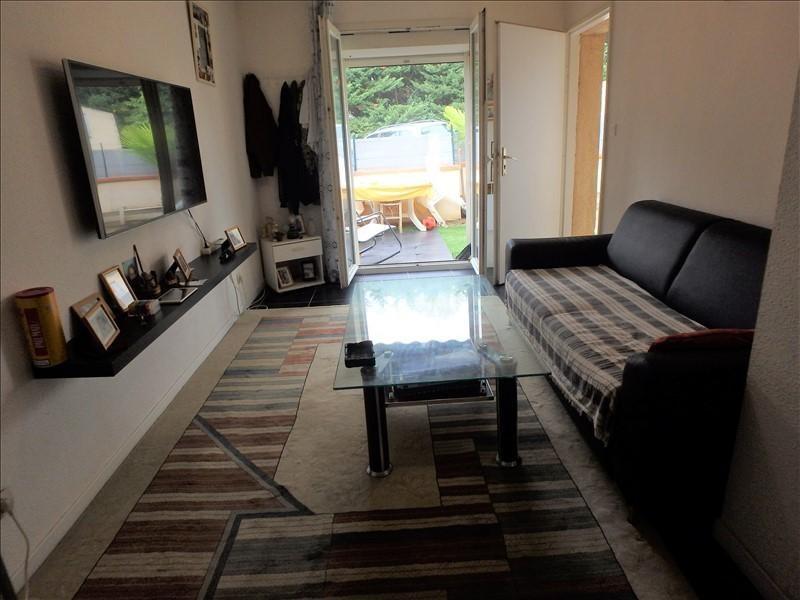 Vente appartement Montastruc la conseillere 67500€ - Photo 4