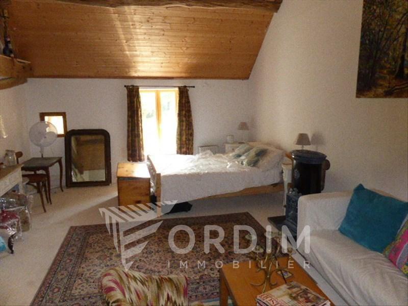 Sale house / villa Cosne cours sur loire 106000€ - Picture 10