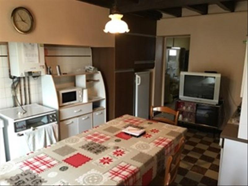 Vente maison / villa Mauvezin 97000€ - Photo 5