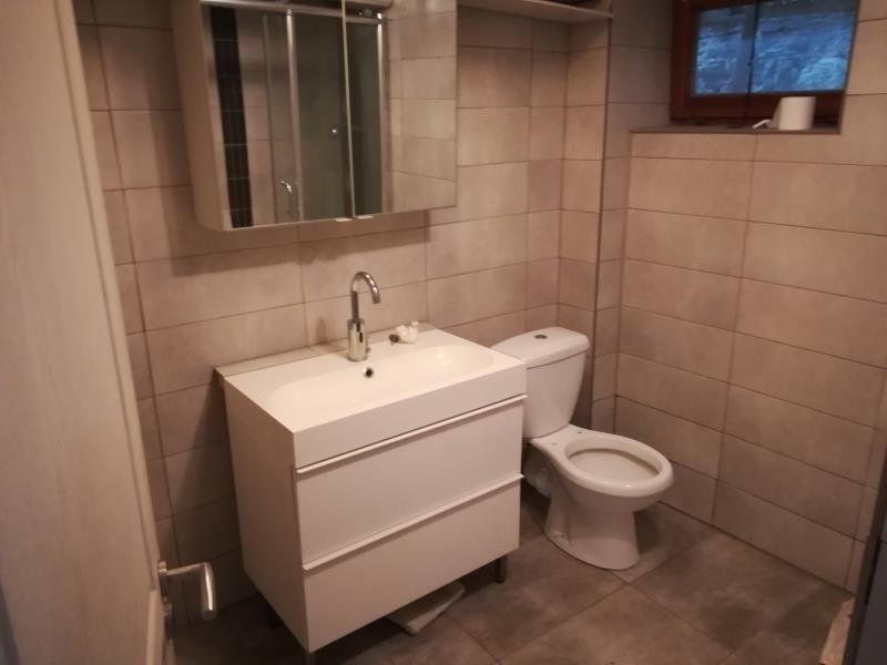 Sale apartment Geudertheim 129000€ - Picture 4
