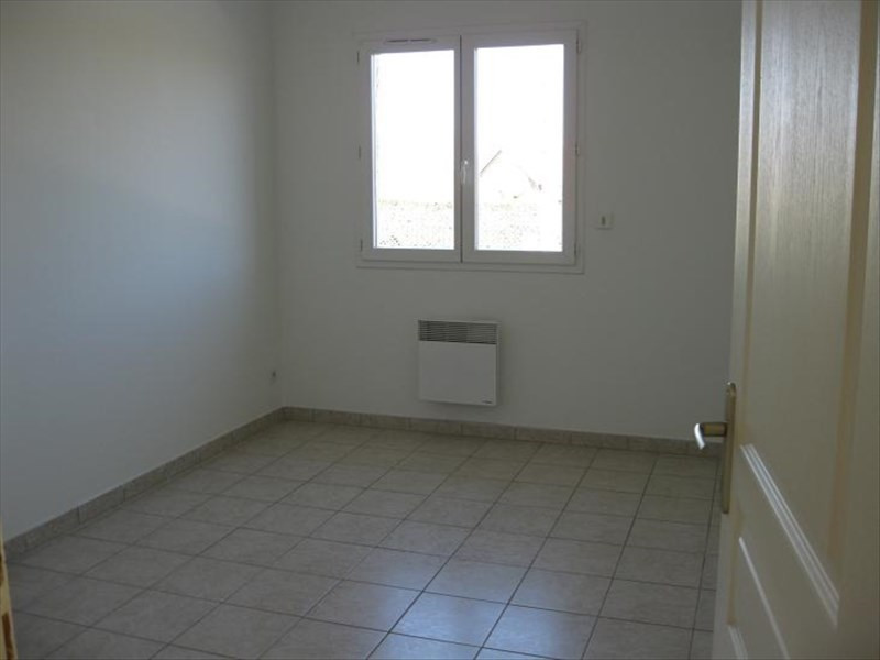 Vente maison / villa Finhan 175 000€ - Photo 9