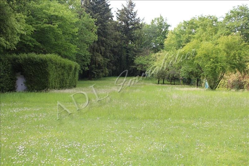 Vente de prestige maison / villa Lamorlaye 728000€ - Photo 7