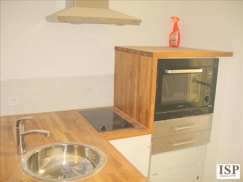 Location appartement Aix en provence 617€ CC - Photo 7