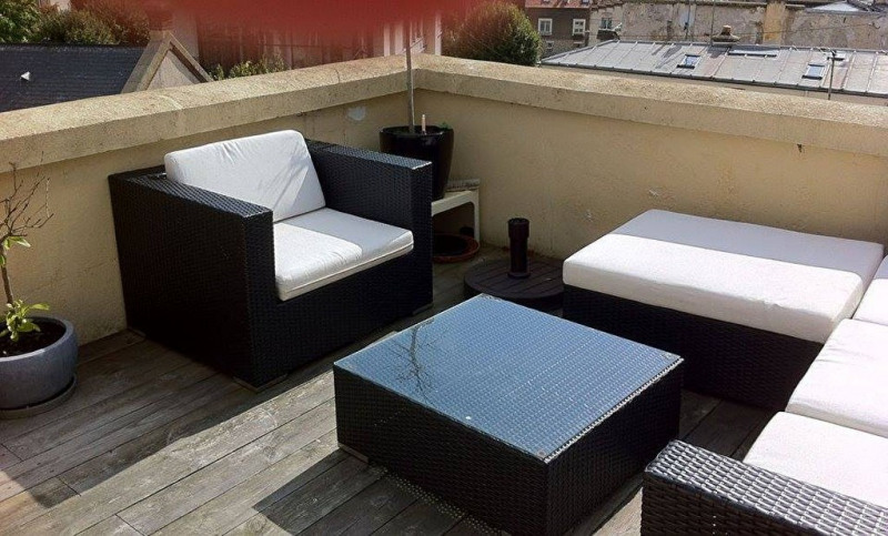 Vente appartement Coulommiers 145 000€ - Photo 3