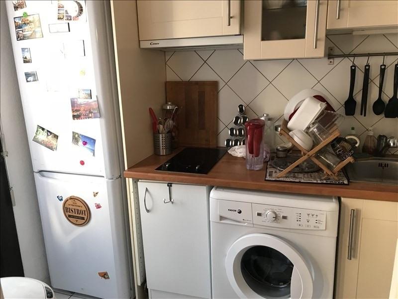 Location appartement Toulouse 602€ CC - Photo 5