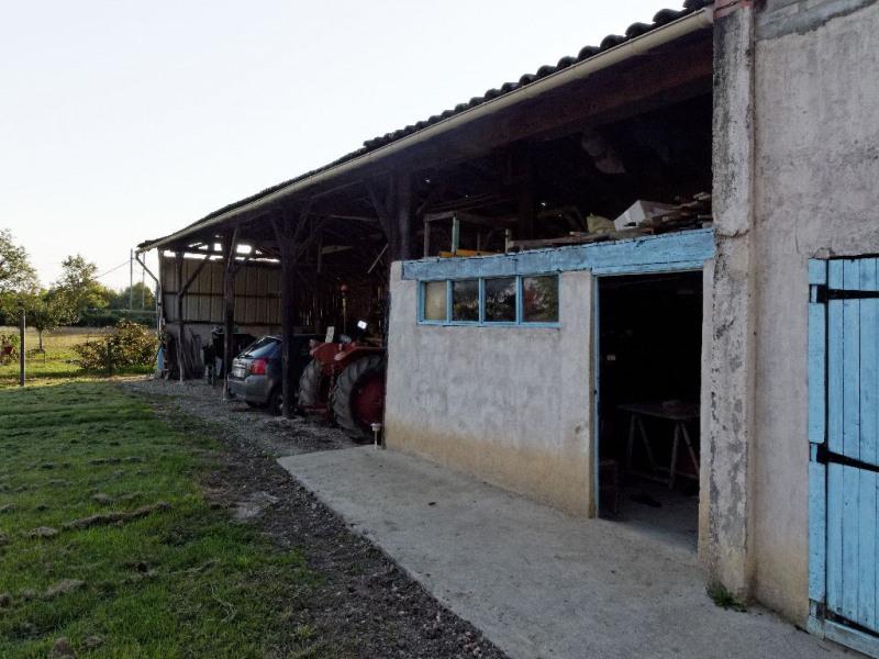 Vente maison / villa Colayrac st cirq 275500€ - Photo 3