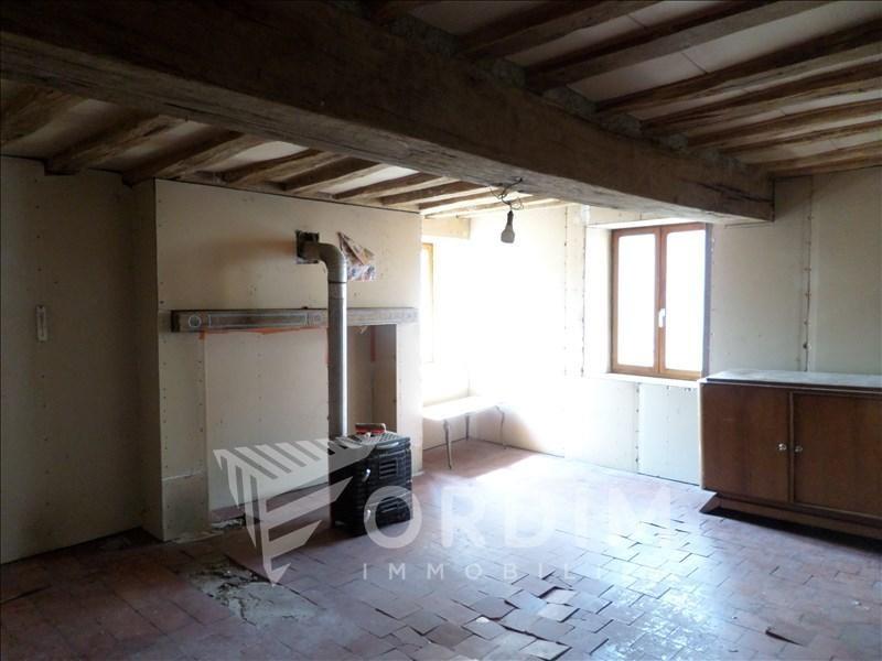 Sale house / villa Cosne cours sur loire 42000€ - Picture 6