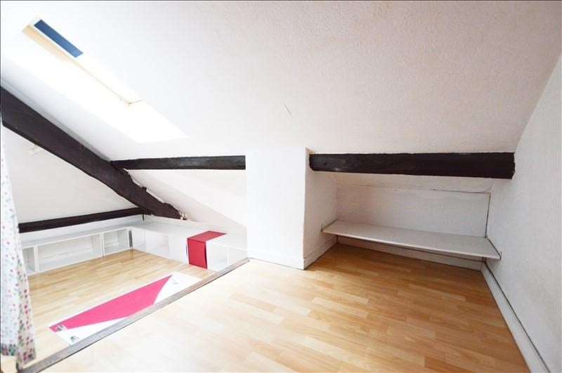Sale apartment Pau 59950€ - Picture 3