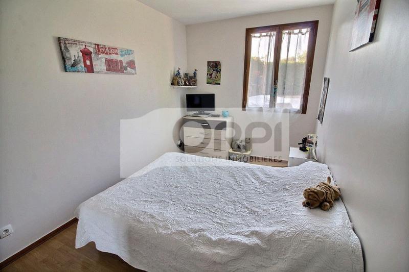 Sale house / villa Trilport 259000€ - Picture 7