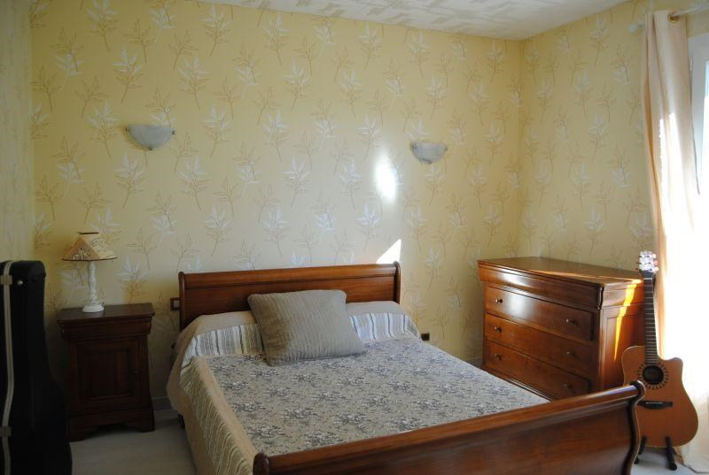 Vente maison / villa Villepinte 294000€ - Photo 12