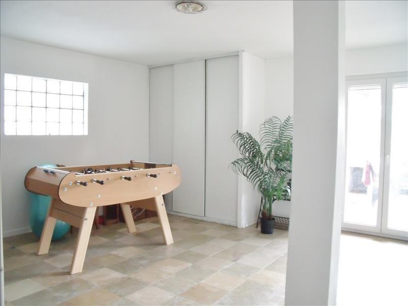 Sale house / villa Seurre 179000€ - Picture 4
