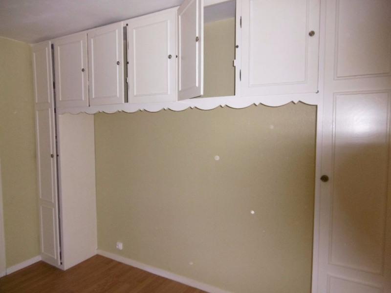 Verkoop  appartement Biscarrosse 103000€ - Foto 6