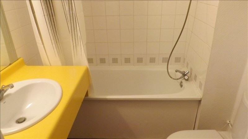 Location appartement Meaux 670€ CC - Photo 8