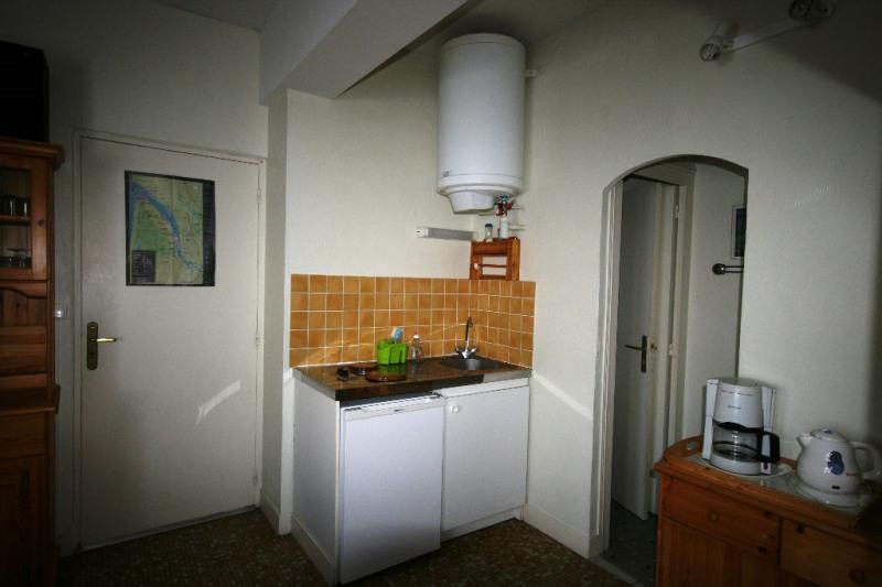 Vente appartement Saint georges de didonne 81000€ - Photo 3
