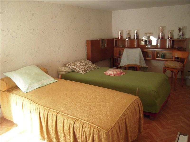 Vente maison / villa Bonny sur loire 80000€ - Photo 6