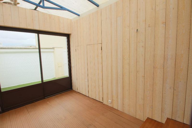 Venta  apartamento Suresnes 842500€ - Fotografía 9