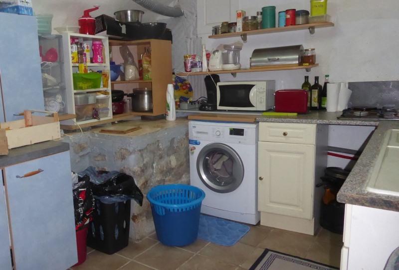 Vente maison / villa Vals-les-bains 125000€ - Photo 9