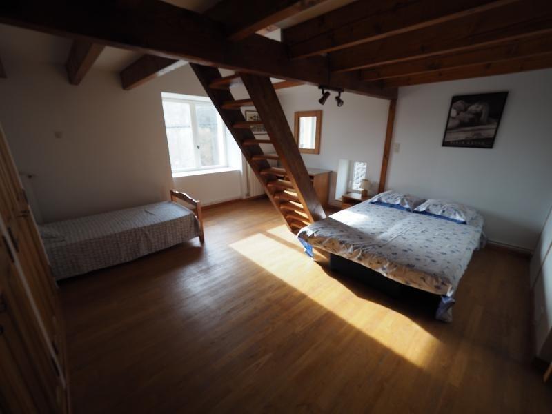 Vendita casa Goudargues 359000€ - Fotografia 15