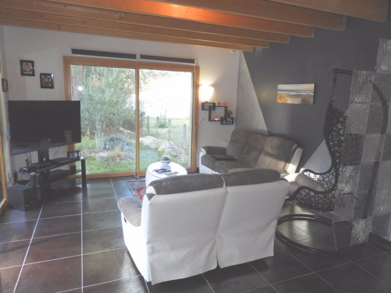 Vente maison / villa Saint augustin 362 250€ - Photo 2