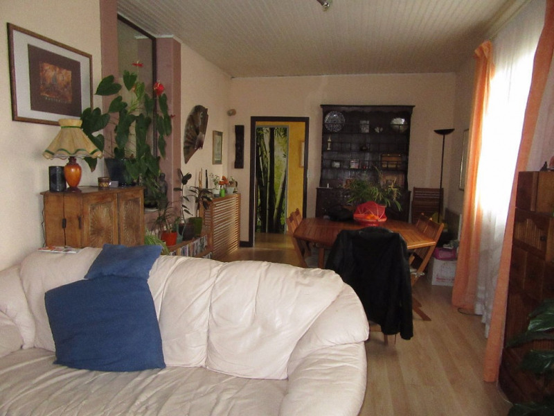 Vente maison / villa Trelissac 190000€ - Photo 5