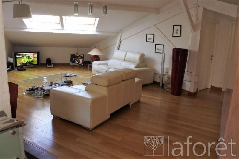 Sale apartment Menton 450000€ - Picture 1