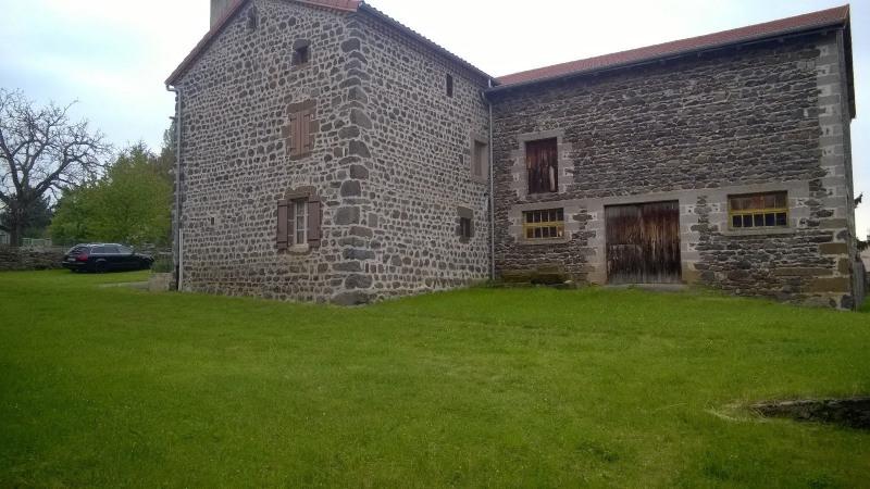 Sale house / villa Loudes 184000€ - Picture 10