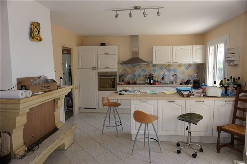 Sale house / villa Cavignac 149800€ - Picture 2