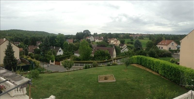 Sale house / villa Nanteuil les meaux 679000€ - Picture 10