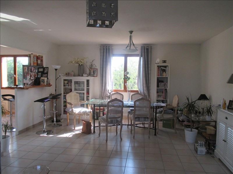 Verkoop  huis Les matelles 369000€ - Foto 2
