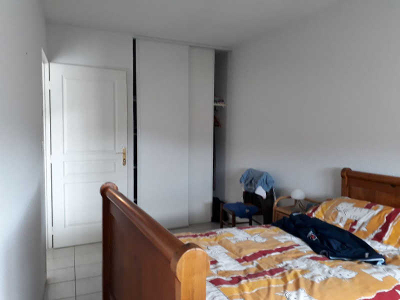 Rental apartment Limoges 445€ CC - Picture 6