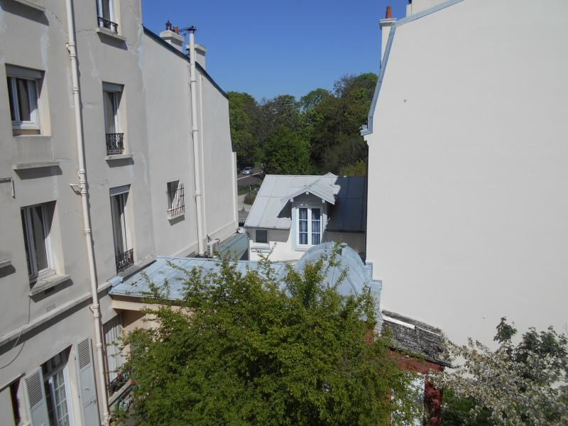 Location appartement Saint-maurice 630€ CC - Photo 6