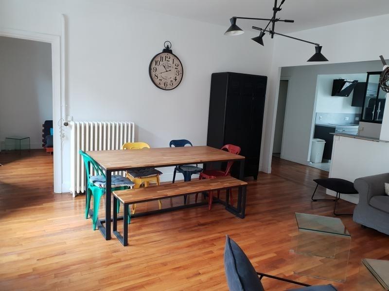 Vente appartement Evreux 249900€ - Photo 2