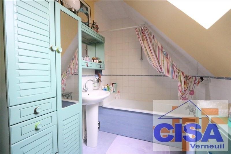 Vente maison / villa Clermont 178000€ - Photo 6
