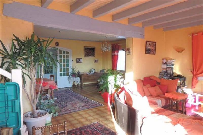 Deluxe sale house / villa St sulpice de royan 772500€ - Picture 3