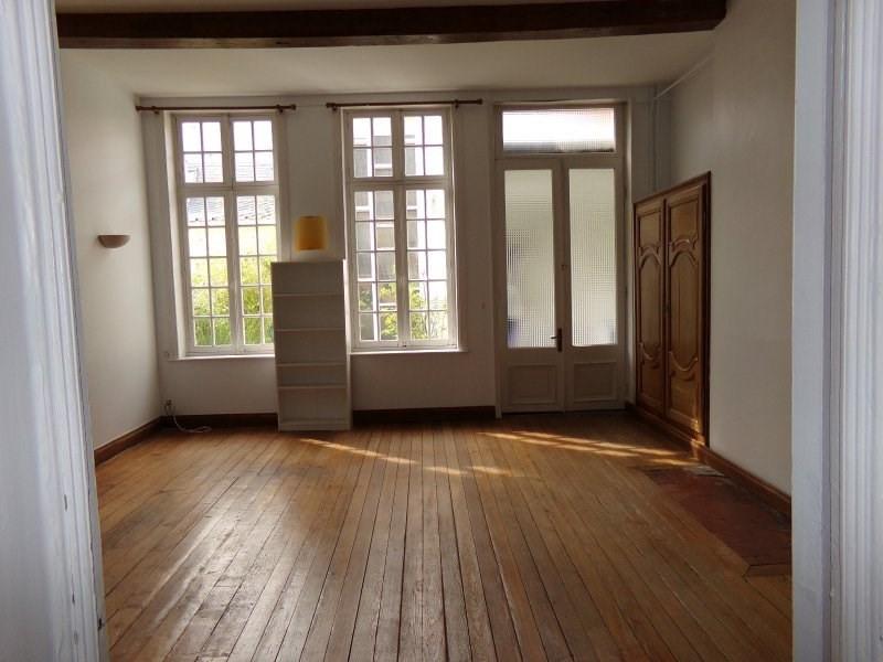 Vente maison / villa St omer 262500€ - Photo 2