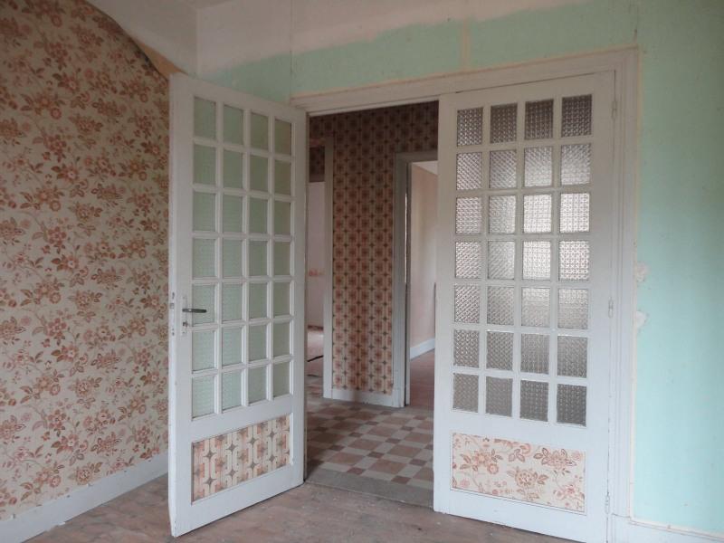 Vente immeuble Le cheylard 138000€ - Photo 5