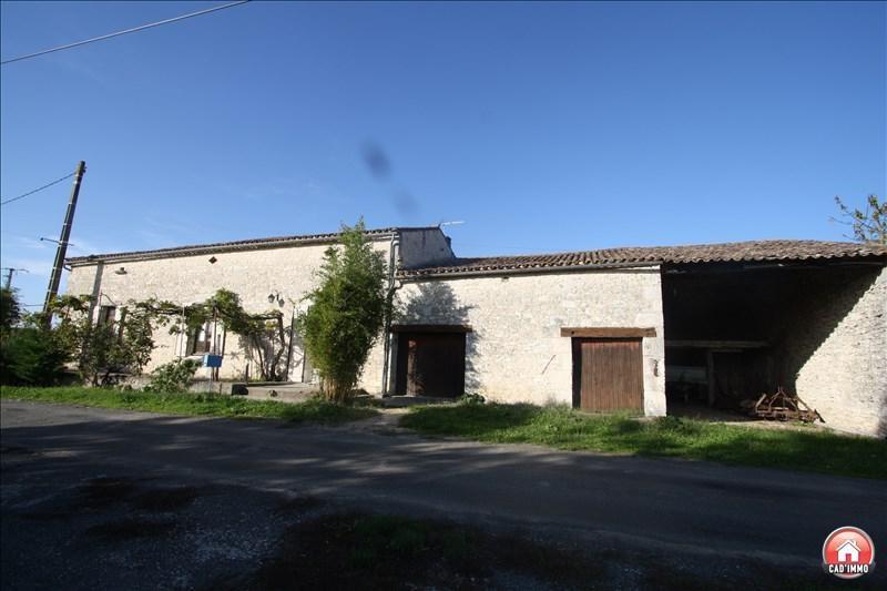 Sale house / villa Bergerac 162000€ - Picture 7
