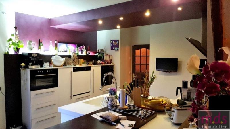 Vente de prestige maison / villa Castelmaurou 499000€ - Photo 4