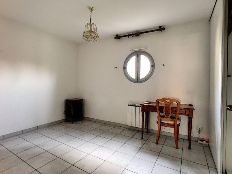 Produit d'investissement appartement Cagnes sur mer 265000€ - Photo 7