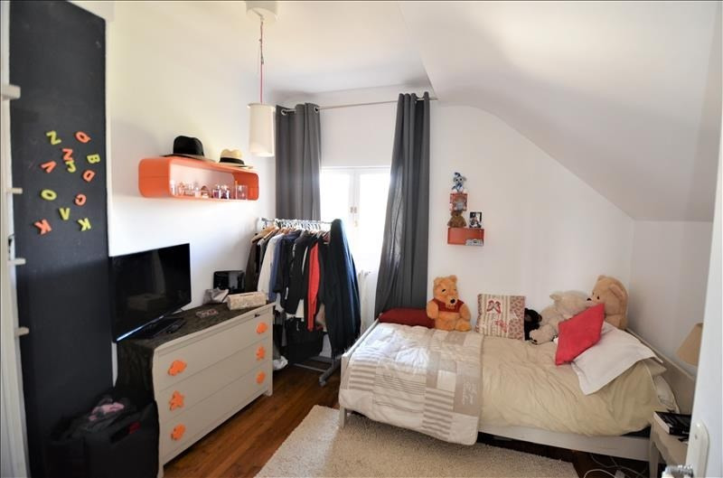 Revenda casa Montesson 590000€ - Fotografia 7