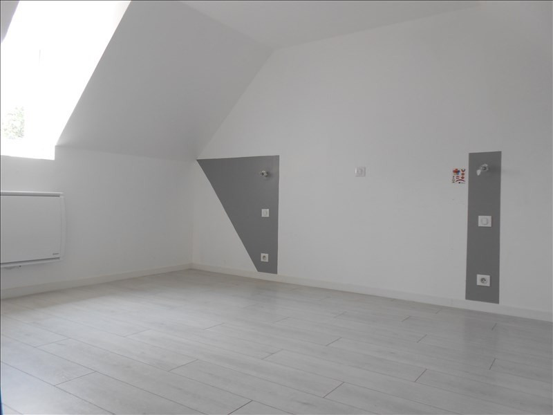 Sale house / villa Pluguffan 239625€ - Picture 7