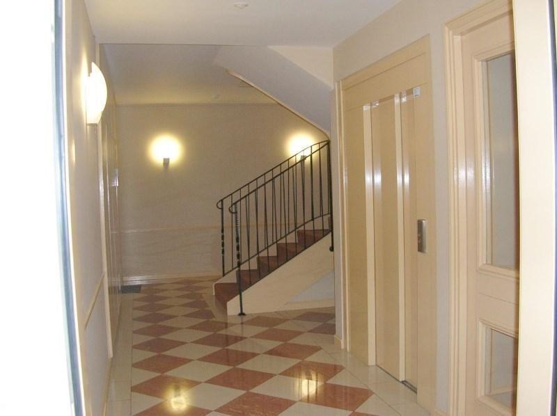 Vente de prestige appartement Villennes sur seine 336000€ - Photo 7