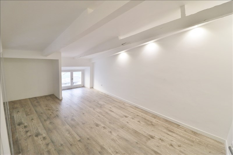 Vente appartement Nice 385 000€ - Photo 3