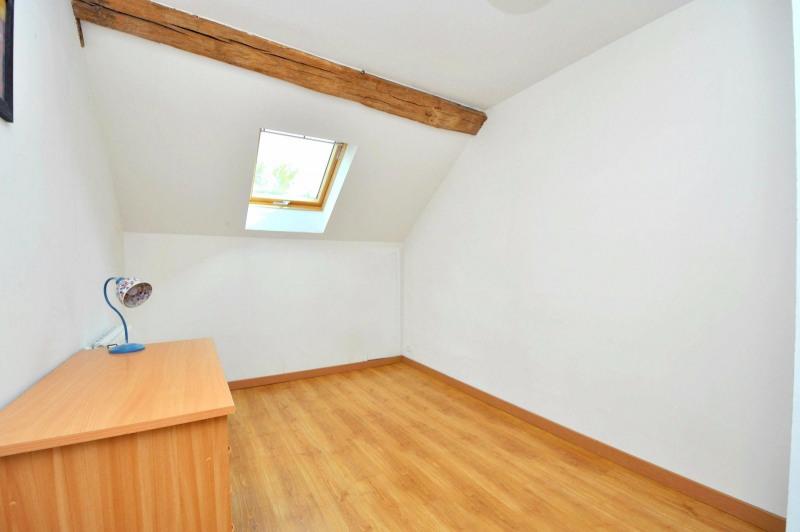 Rental apartment Briis sous forges 980€ CC - Picture 6