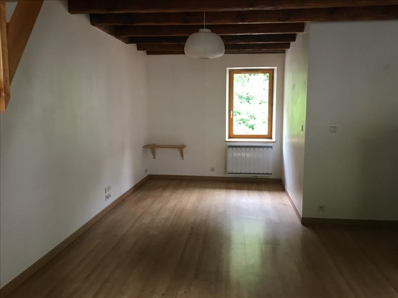 Location appartement Vienne 425€ CC - Photo 2