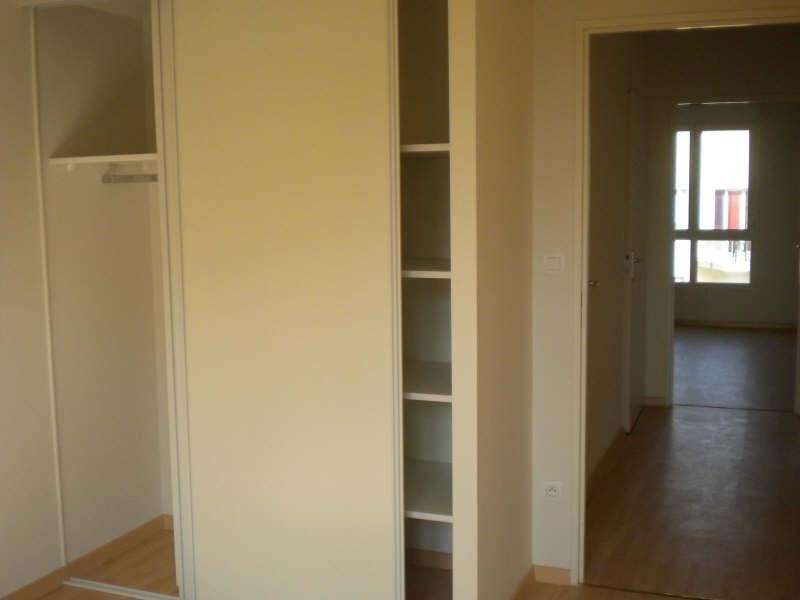 Rental apartment Vendome 536€ CC - Picture 7