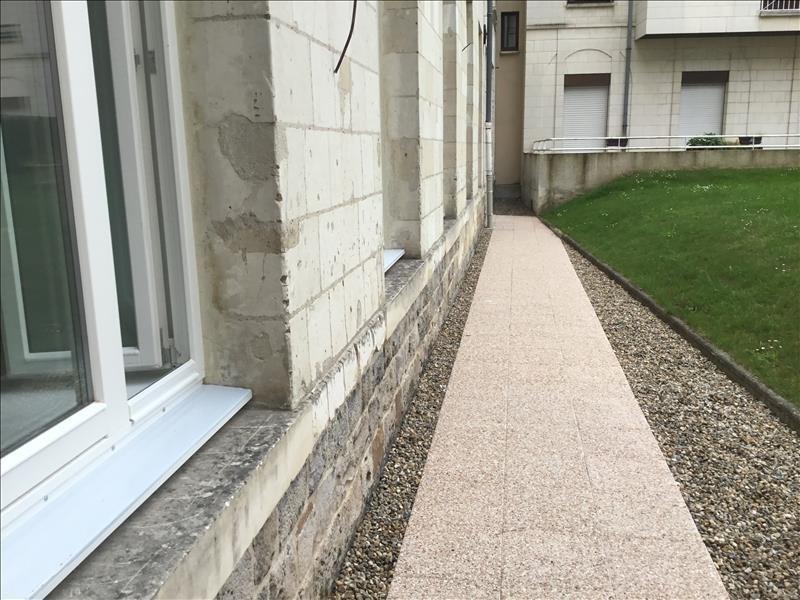 Deluxe sale apartment Arras 179500€ - Picture 1