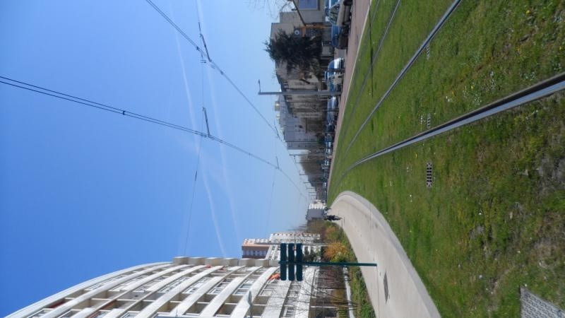 Sale apartment Gennevilliers 220000€ - Picture 9