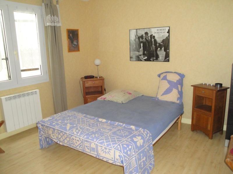 Vente maison / villa Niort 161000€ - Photo 5